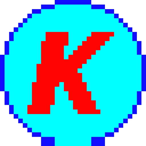 KWDCOIN